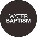 baptism_sm_button