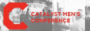 catalyst_event