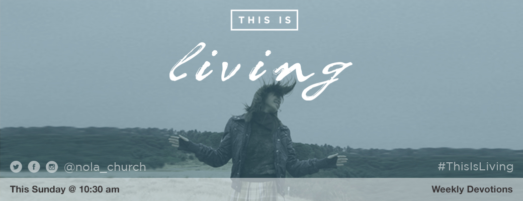 living_home1