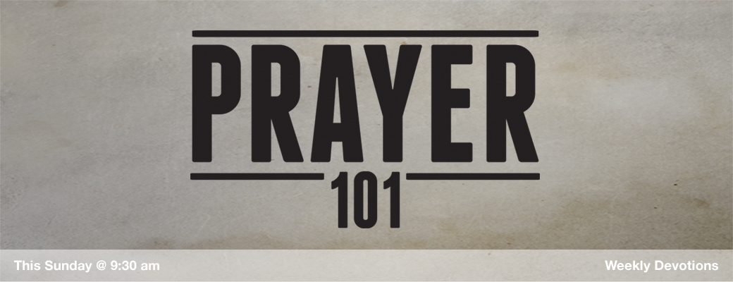 prayer101_home