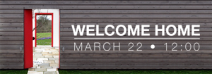 welcome_event